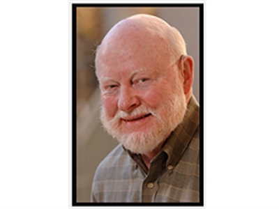 Ronald McKinnon - Tác giả lý thuyết