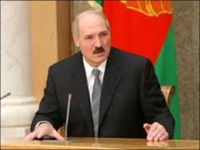 """""""Belarus sẵn sàng đưa quân vào Ukraine"""""""