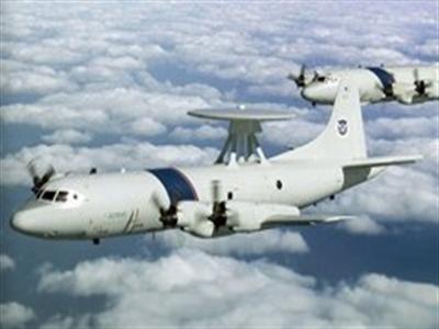 Việt Nam có thể mua máy bay tuần tra hàng hải từ Mỹ