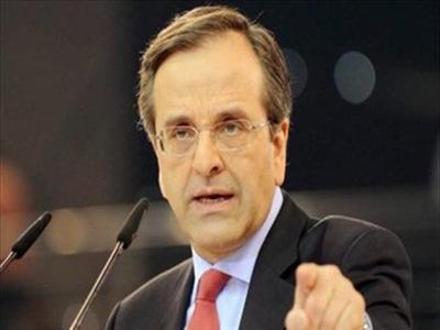 Chương trình mua tài sản của ECB - rào cản lớn của Hy Lạp