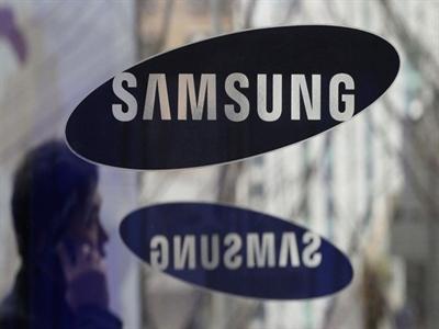 Samsung có thể 'nuốt chửng' cả Google, Apple, Microsoft