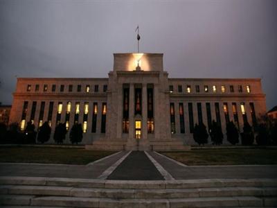 Bí mật về vũ khí của Fed chống đỡ khi bị tin tặc tấn công