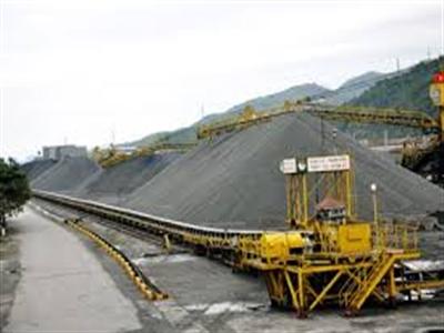 Vinacomin đề nghị điều chỉnh giảm thuế, phí với tài nguyên than