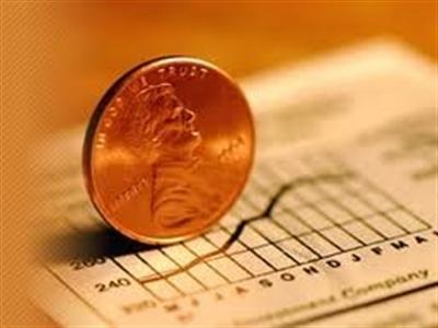 Tự doanh công ty chứng khoán mua ròng trở lại