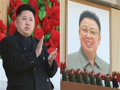 Gia tộc Kim Jong-un được chữa bệnh như thế nào
