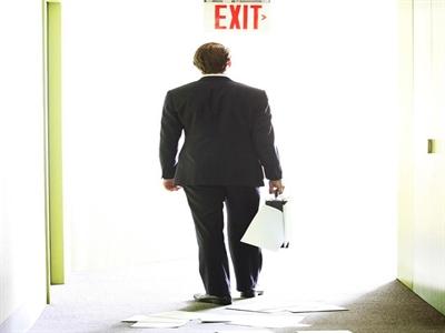 Mỹ: Tỷ lệ nghỉ việc sẽ cải thiện trước khi Fed nâng lãi suất