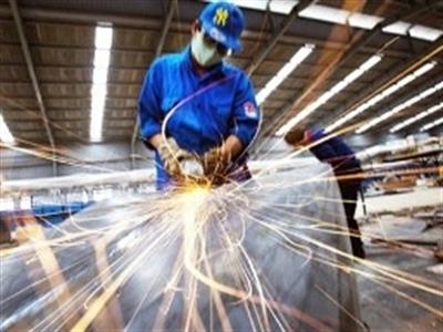 Phó thủ tướng chỉ đạo lập Ủy ban Năng suất lao động