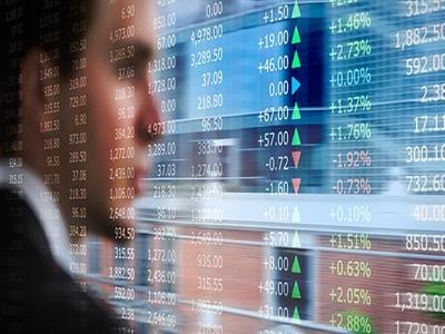 Khối ngoại mua ròng 44 tỷ đồng chứng chỉ quỹ E1VFVN30