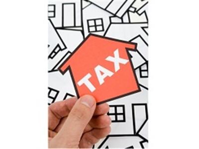 Dàn xếp thuế - Không phạm luật nhưng vẫn bị điều tra