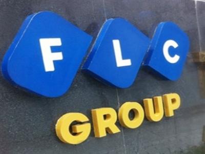FLC lập công ty con vốn điều lệ 100 tỷ đồng tại Vĩnh Phúc