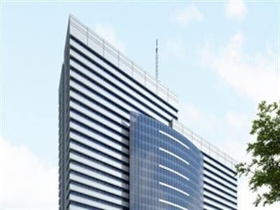 Nhóm đầu tư liên quan đến VinaCapital không còn là cổ đông lớn của CII