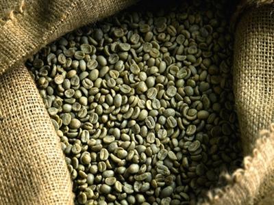 Giá cà phê Tây Nguyên tăng tiếp lên 41,1-42,4 triệu đồng tấn
