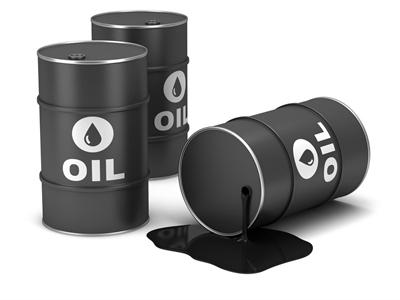 Giá dầu Brent thấp nhất từ 6/2012, giá dầu Mỹ lại phá đáy