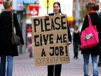 EU họp khẩn cấp về vấn đề việc làm