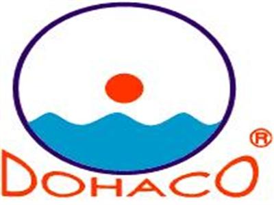 DHC phát hành 0,7 triệu cổ phiếu ESOP, tỷ lệ 4,6%, dự kiến thu về gần 7 tỷ đồng