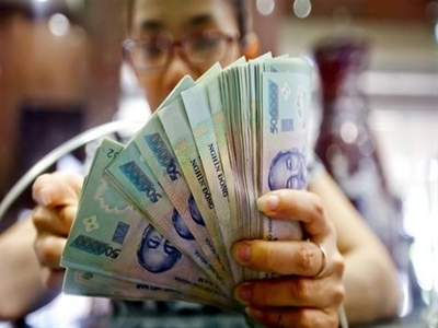 Ngân hàng Nhà nước đã gián tiếp giảm lãi suất
