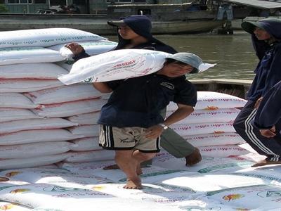 Đường Việt Nam đủ sức cạnh tranh với Thái Lan?