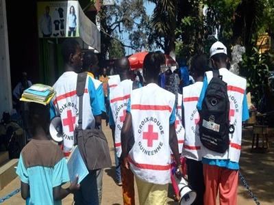 World Bank: Ebola có thể khiến châu Phi mất hàng tỷ USD