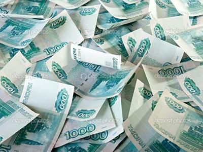 Nga mạnh tay tăng biên độ giao dịch đồng ruble
