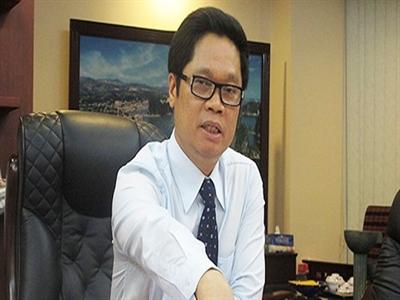 Chủ tịch VCCI: Người Việt có tư tưởng tự cứu mình rất cao