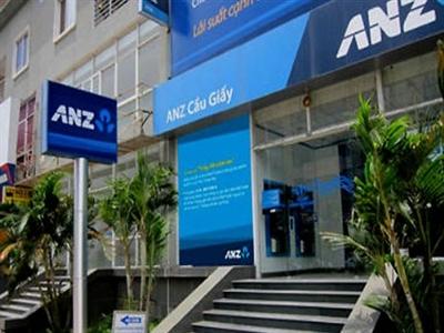 6 nhà đầu tư mua lại 39,6 triệu cổ phiếu SSI từ ANZ