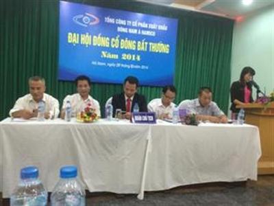 Bà Trần Lê Ly Na đã bán tổng cộng 0,76 triệu cổ phiếu KSD