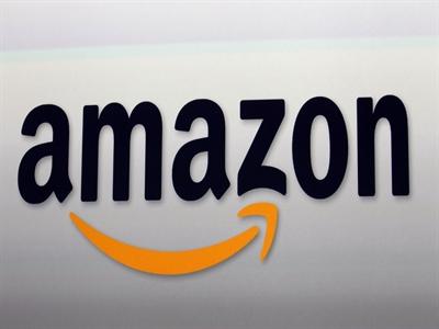 Amazon chuẩn bị mở cửa hàng