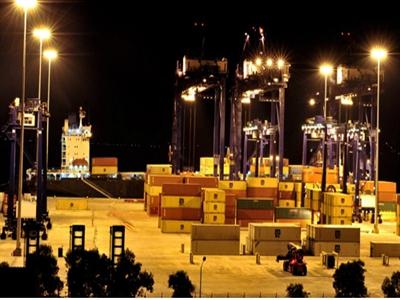 Ưu tiên chuyển nhượng vốn Cảng Container Quốc tế Cái Lân cho đối tác Mỹ