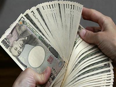 Nhật Bản thông qua dự thảo luật chống rửa tiền