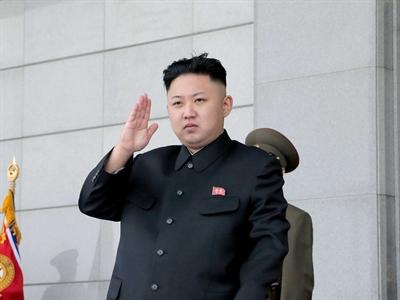 Chuyện gì đang xảy ra với lãnh đạo Triều Tiên Kim Jong-un?