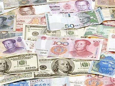 Tiền tệ châu Á tăng giá mạnh nhất gần 2 tháng