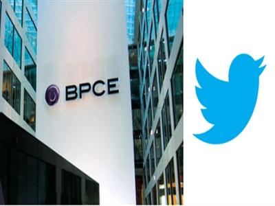 Người dùng Twitter có thể chuyển tiền thông qua dòng tweet