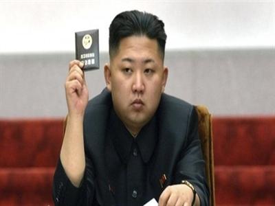 Đại sứ Triều Tiên: Kim Jong-un khỏe
