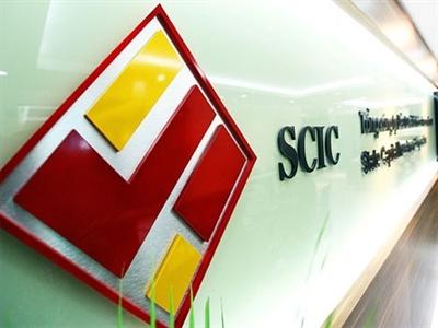Bloomberg: SCIC đề nghị giới hạn số lượng doanh nghiệp phải mua cổ phần