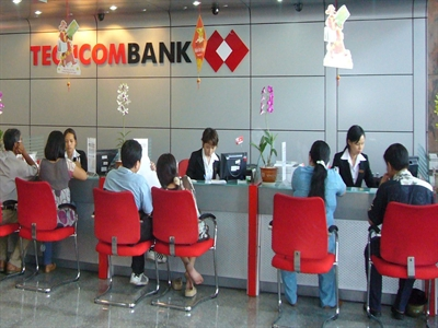 Quảng Ninh chỉ đạo ưu tiên chọn Techcombank là đơn vị cung cấp dịch vụ