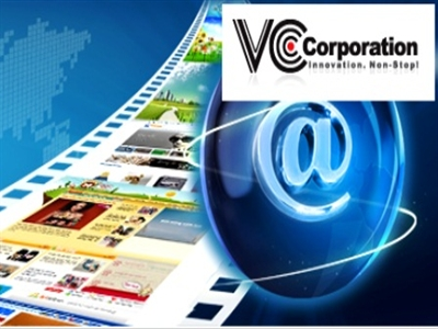 Lỗi Data Center của VCCorp khiến Kênh 14, Dân Trí, soha.vn, genK không truy cập được