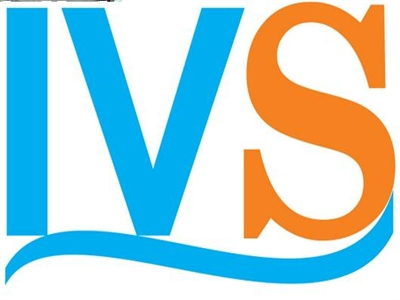 Ủy viên HĐQT IVS bán 350 nghìn cổ phiếu