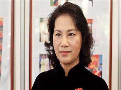 Nợ công Việt Nam cận kề ngưỡng rủi ro