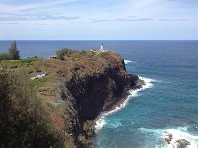 Mark Zuckerberg mua một phần đảo Hawaii