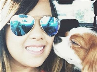Y tá Mỹ gốc Việt nhiễm Ebola