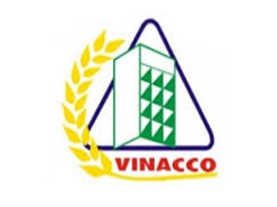 VINACCO chỉ bán được 56% cổ phần được đấu giá
