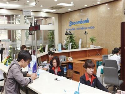 Sẽ có thêm nhiều thương vụ M&A ngân hàng