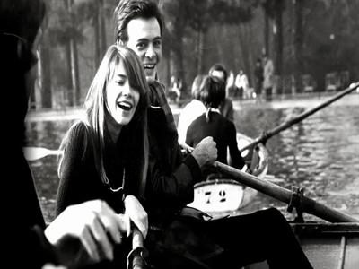 Patrick Modiano - Ngôi sao chỉ sáng ở Pháp