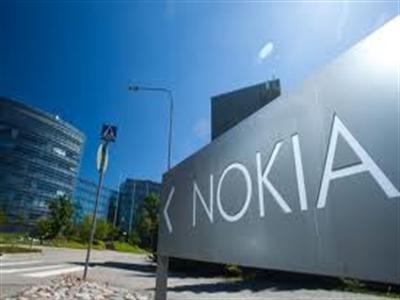 Ai đã giết chết Nokia?