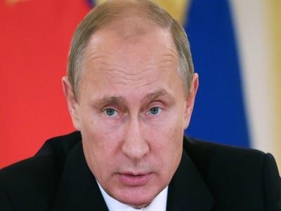 Putin: Nga sẽ không để miền Đông Ukraine chết đói