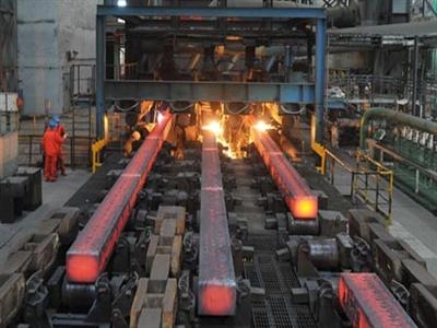 Thép Trung Quốc giá rẻ gây áp lực lên giá thép toàn cầu