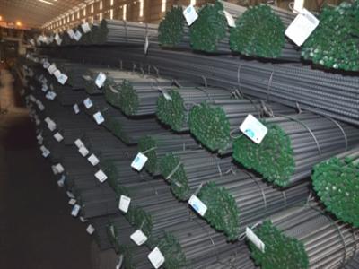 Hòa Phát tháng 9 tiêu thụ hơn 93.000 tấn thép, tăng 57%