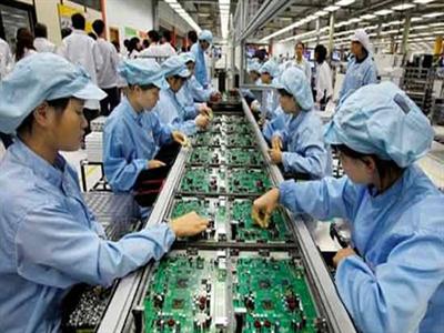 Tháng 9 Việt Nam nhập siêu 590 triệu USD, kim ngạch xuất khẩu giảm 4,8%