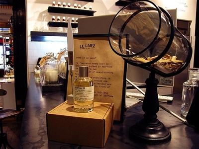 Estée Lauder mua lại thương hiệu nước hoa nổi tiếng Le Labo
