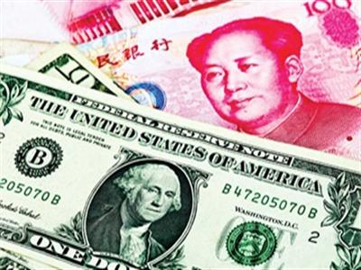 Bộ Tài chính Mỹ: Trung Quốc không thao túng tiền tệ